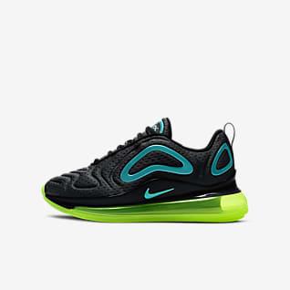 Nike Air Max 720 Calzado para niños talla pequeña/grande