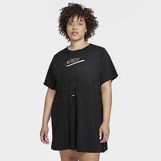 Women's Dress Nike Sportswear (Plus Size)