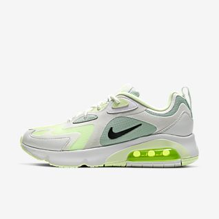 chaussure femme marque nike