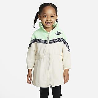 Nike Sportswear Windrunner 婴童上衣