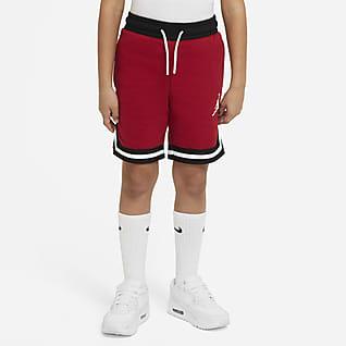 Jordan Pantalons curts - Nen/a petit/a