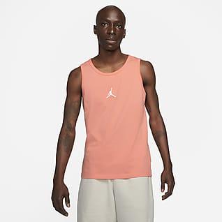 Jordan Jumpman Classics Camiseta de tirantes para hombre
