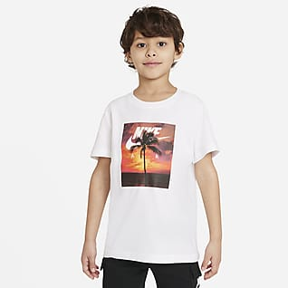Nike Air Little Kids' T-Shirt