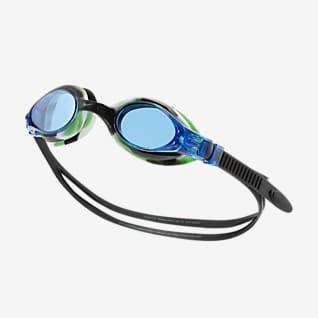 Nike Lil' Swoosh Kids' Sport Goggles