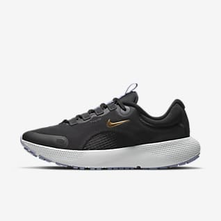 Nike React Escape Run Straßenlaufschuh für Damen