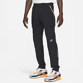 Nike Air Max Cargo-Webhose für Herren