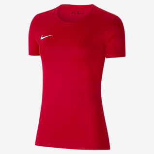 Nike Dri-FIT Park 7 Women's Football Shirt