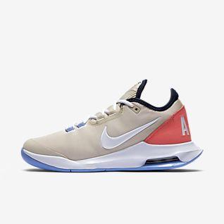 Women's Tennis Shoes. Nike SG