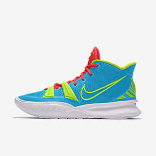 Kyrie 7 By You Scarpa da basket personalizzabile