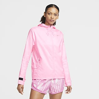 Nike Essential Women's Running Jacket