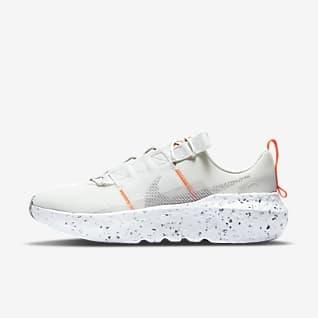 Nike Crater Impact 男子运动鞋