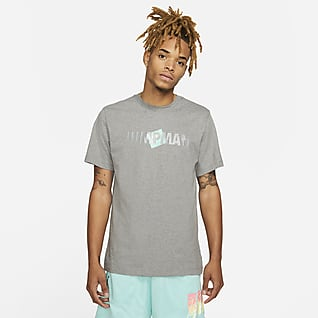 Jordan Jumpman Classics 男款短袖 T 恤