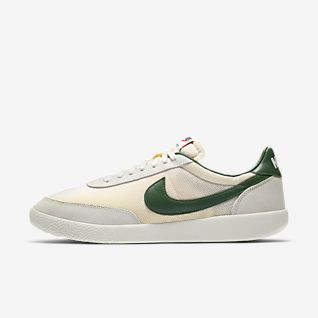 Nike Killshot OG SP รองเท้าผู้ชาย