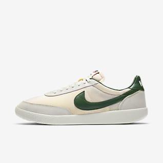 Nike Killshot OG SP Herenschoen