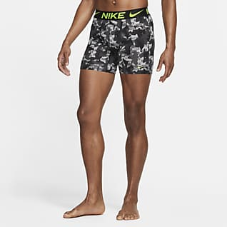 Nike Luxe Cotton Modal Men's Boxer Briefs