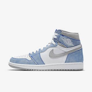Air Jordan 1 Retro High OG Schuh