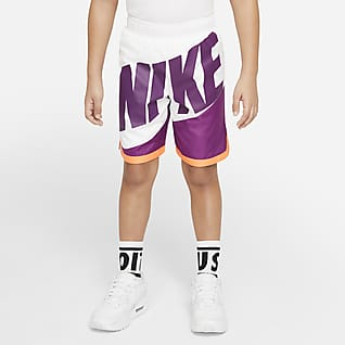 Nike Little Kids' Shorts