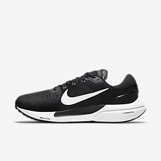 Nike Air Zoom Vomero 15 Men's Running Shoe (Extra Wide)