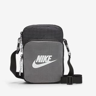 Nike Heritage 2.0 Tasche für kleine Gegenstände