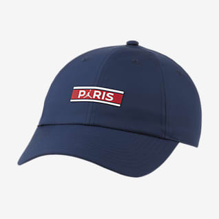 巴黎圣日耳曼 Heritage86 运动帽