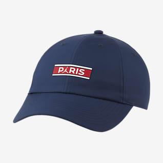 Paris Saint-Germain Heritage86 Şapka
