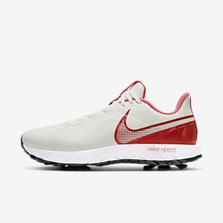 Nike React Infinity Pro Golfcipő