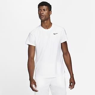 NikeCourt Dri-FIT Advantage Men's Tennis Top