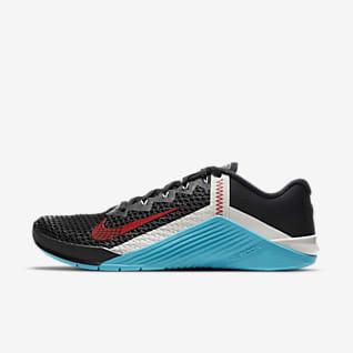 Nike Metcon 6 Férfi edzőcipő
