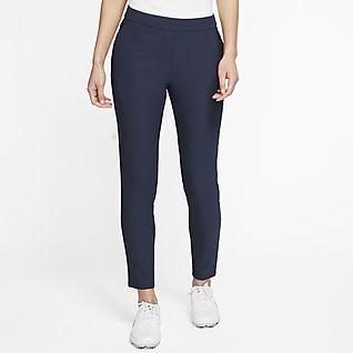 Nike Flex UV Victory Women's Golf Pants