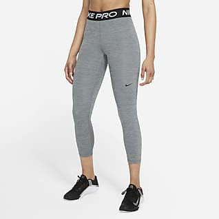 Nike Pro 365 Women's Crop Leggings