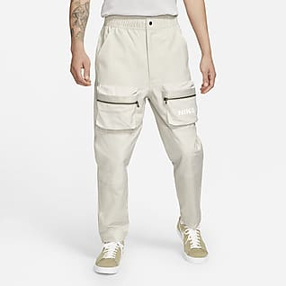 Nike Sportswear City Made Men's Woven Trousers
