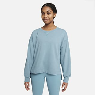 Nike Yoga Women's Top