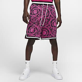 Nike Dri-FIT DNA Exploration Series Pantalons curts de bàsquet estampats - Home