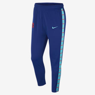 FC Barcelona JDI Pantalons - Home