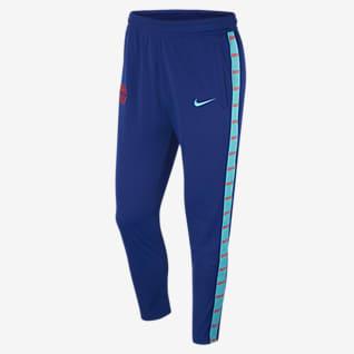 FC Barcelona JDI Pánské kalhoty