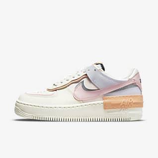 Nike Air Force 1 Shadow Sko för kvinnor
