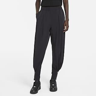 Nike ESC Maßgeschneiderte Sneaker-Hose für Damen