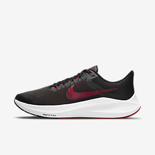 Nike Winflo 8 男款跑鞋