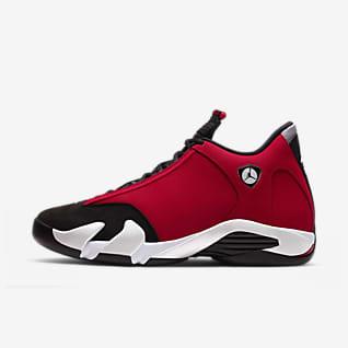 Air Jordan 14 Retro 复刻男子运动鞋