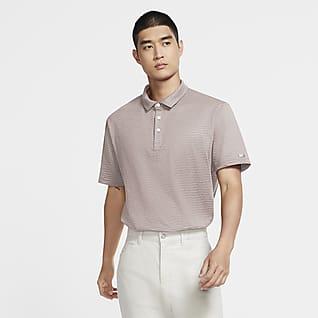 Nike Dri-FIT Player Men's Golf Polo
