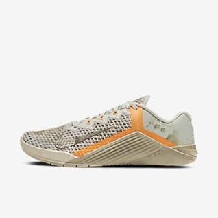Nike Metcon 6 Sapatilhas de treino para homem