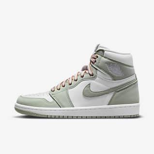 Air Jordan 1 High OG Shoes