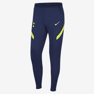 Tottenham Hotspur Strike Pantalón de fútbol de tejido Knit - Hombre