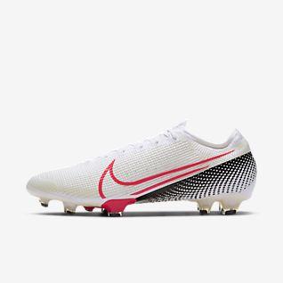 Nike Mercurial Vapor 13 Elite FG Calzado de fútbol para terreno firme