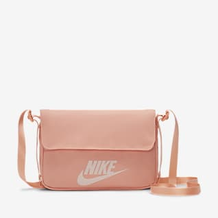 Nike Sportswear Bolso cruzado para mujer Revel