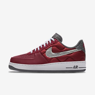 Nike Air Force 1 Low 3M™ By You Custom schoen