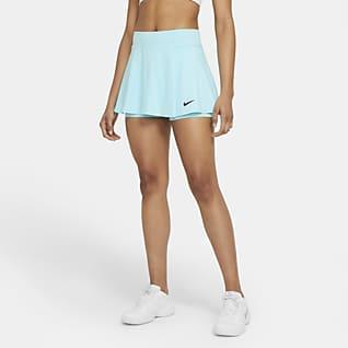 NikeCourt Victory Γυναικεία φούστα τένις