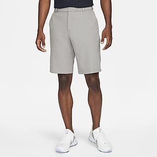 Nike Dri-FIT Erkek Golf Şortu