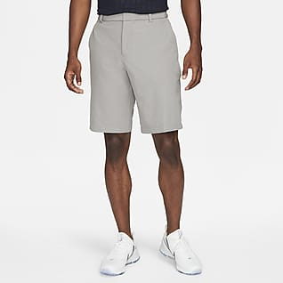 Nike Dri-FIT Pantalons curts de golf - Home