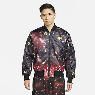 Jordan Jumpman Men's MA-1 Jacket